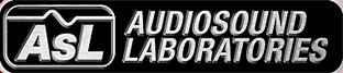 Audiosound Laboratories